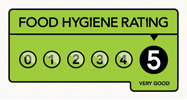 food-hygiene-rating-sml